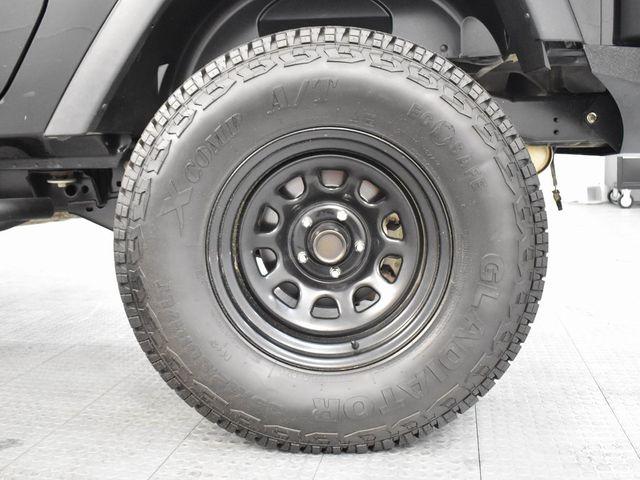 2014 Jeep Wrangler Rubicon LIFT/CUSTOM WHEELS AND TIRES in McKinney, Texas 75070
