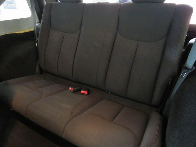 2014 Jeep Wrangler Sport in McKinney, Texas 75070