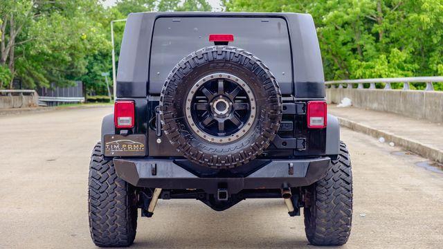 2014 Jeep Wrangler Sport in Memphis, TN 38115