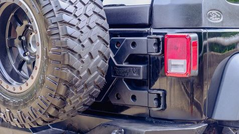 2014 Jeep Wrangler Sport | Memphis, Tennessee | Tim Pomp - The Auto Broker in Memphis, Tennessee