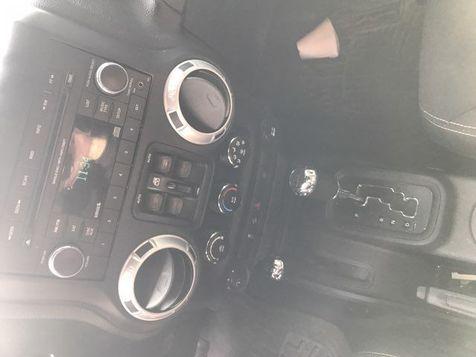 2014 Jeep Wrangler Unlimited Rubicon | Oklahoma City, OK | Norris Auto Sales (NW 39th) in Oklahoma City, OK