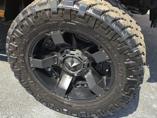 2014 Jeep Wrangler Unlimited Sport  city TX  Clear Choice Automotive  in San Antonio, TX