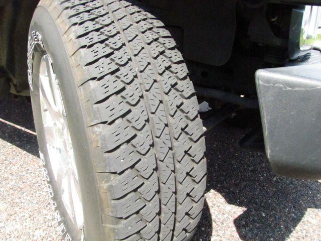 2014 Jeep Wrangler Sahara St. Louis, Missouri 13