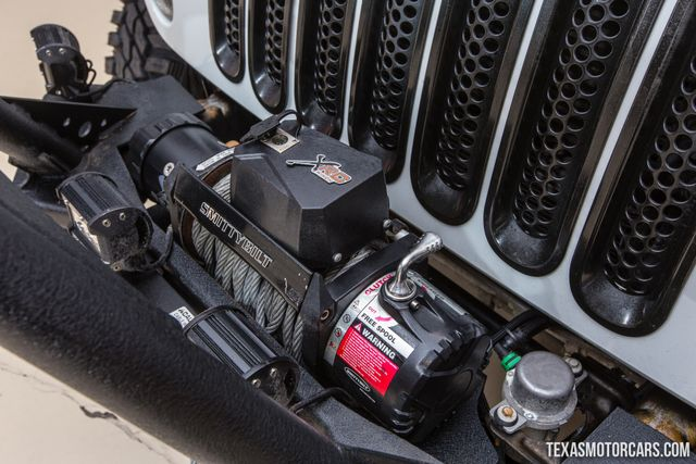 2014 Jeep Wrangler Unlimited Sport 4X4 in Addison Texas, 75001