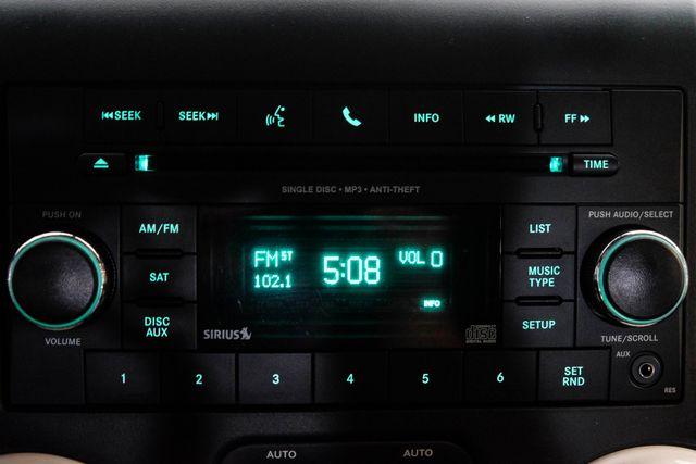 2014 Jeep Wrangler Unlimited Polar Edition in Addison, TX 75001