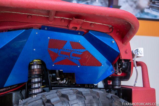 2014 Jeep Wrangler Unlimited Sahara in Addison, Texas 75001