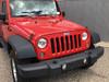 2014 Jeep Wrangler Unlimited Sport in Albuquerque New Mexico, 87109