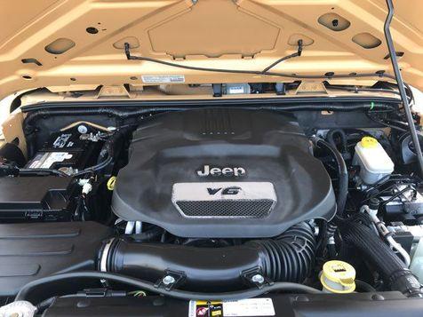 2014 Jeep Wrangler Unlimited Sport | Ardmore, OK | Big Bear Trucks (Ardmore) in Ardmore, OK