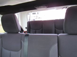 2014 Jeep Wrangler Unlimited Rubicon With a Third Row Seat Bend, Oregon 16