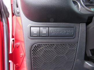 2014 Jeep Wrangler Unlimited Rubicon With a Third Row Seat Bend, Oregon 27