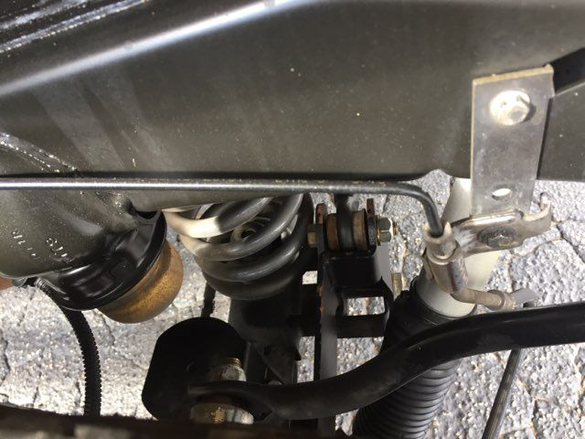 2014 Jeep Wrangler Unlimited Sport in Boerne, Texas 78006