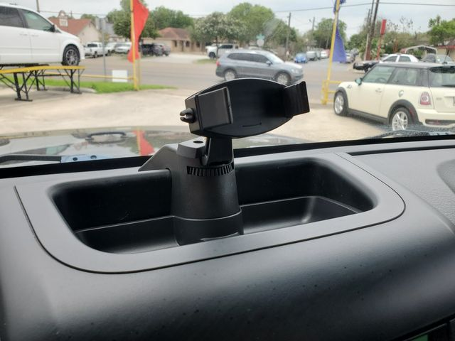 2014 Jeep Wrangler Unlimited Dragon Edition in Brownsville, TX 78521