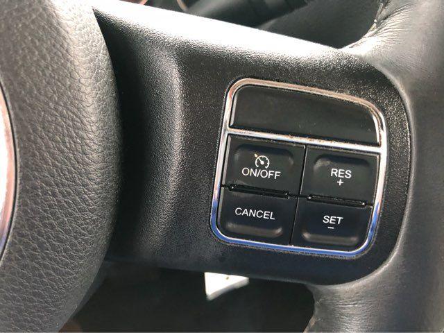 2014 Jeep Wrangler Unlimited Willys Wheeler in Carrollton, TX 75006