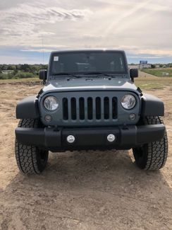 2014 Jeep Wrangler Unlimited Rubicon  city TX  Diesels of Dallas  in Dallas, TX
