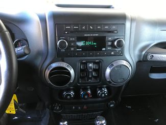 2014 Jeep Wrangler Unlimited Sport Farmington, MN 7