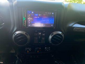 2014 Jeep Wrangler Unlimited Sport Farmington, MN 9