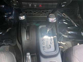 2014 Jeep Wrangler Unlimited Sport Farmington, MN 8