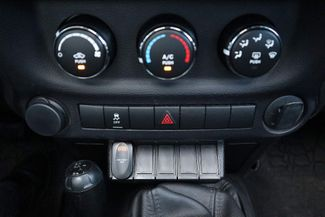 2014 Jeep Wrangler Unlimited Sport Hollywood, Florida 20