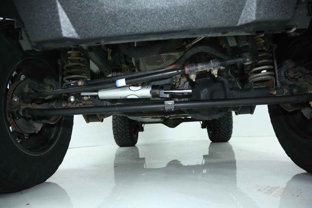 2014 Jeep Wrangler Unlimited Sport Custom Houston, Texas 16