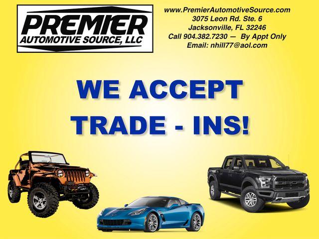 2014 Jeep Wrangler Unlimited Rubicon Jacksonville , FL 29