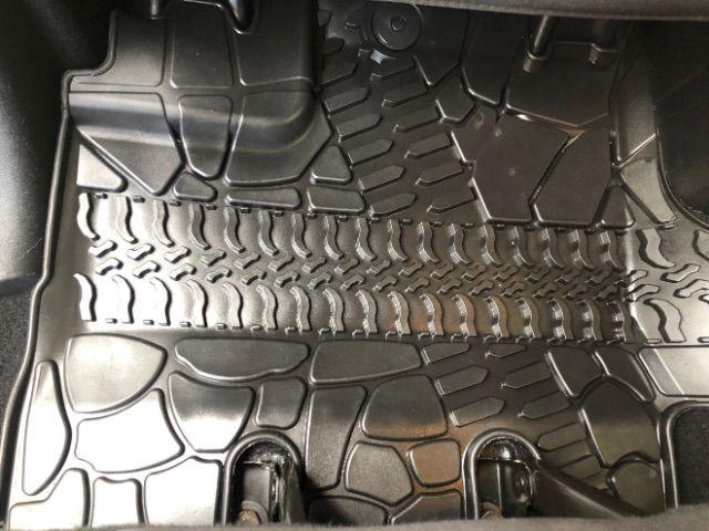 2014 Jeep Wrangler Unlimited Sport LINDON, UT 17
