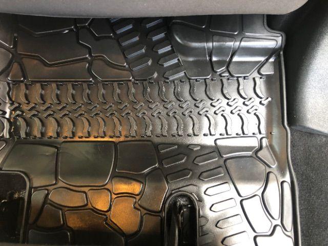 2014 Jeep Wrangler Unlimited Sport LINDON, UT 27