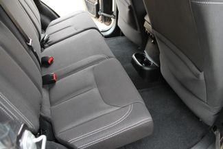 2014 Jeep Wrangler Unlimited Sahara 4x4 price - Used Cars Memphis - Hallum Motors citystatezip  in Marion, Arkansas