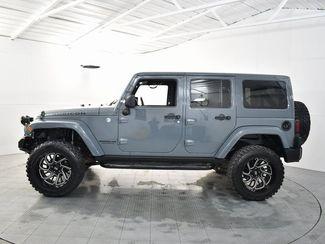 2014 Jeep Wrangler Unlimited Rubicon in McKinney, TX 75070