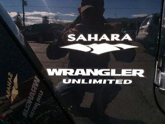 2014 Jeep Wrangler Unlimited Sahara  city Montana  Montana Motor Mall  in , Montana