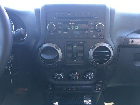 2014 Jeep Wrangler Unlimited Sport   Oklahoma City, OK   Norris Auto Sales (I-40) in Oklahoma City, OK