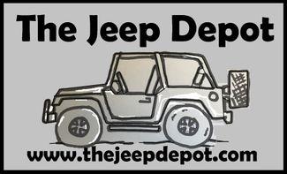 2014 Jeep Wrangler Unlimited Sport Riverview, Florida 14