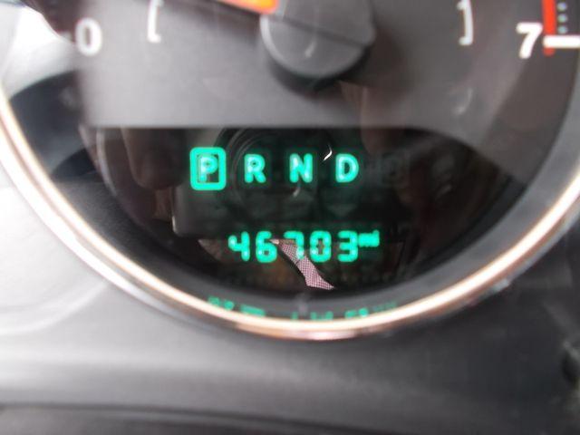 2014 Jeep Wrangler Unlimited Sahara Shelbyville, TN 28
