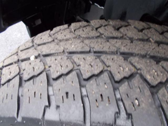2014 Jeep Wrangler Unlimited Altitude Shelbyville, TN 16