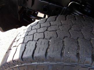 2014 Jeep Wrangler Unlimited Sport RHD Shelbyville, TN 12