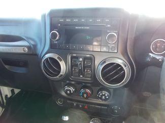 2014 Jeep Wrangler Unlimited Sport RHD Shelbyville, TN 24