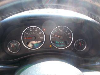 2014 Jeep Wrangler Unlimited Sport RHD Shelbyville, TN 27