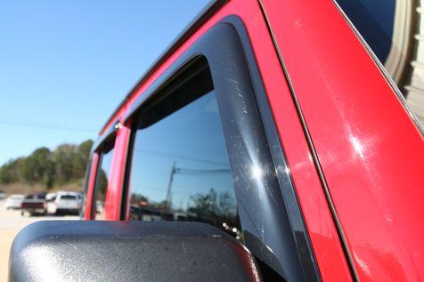 2014 Jeep Wrangler Unlimited Sport in Vernon, Alabama