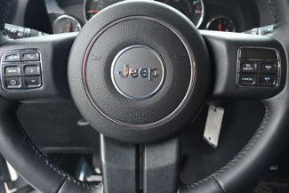 2014 Jeep Wrangler Unlimited Sport Waterbury, Connecticut 24