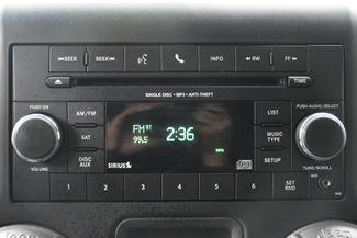 2014 Jeep Wrangler Unlimited Sport Waterbury, Connecticut 27
