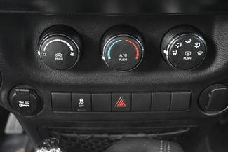 2014 Jeep Wrangler Unlimited Sport Waterbury, Connecticut 28
