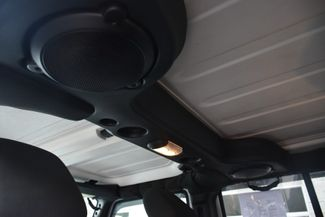 2014 Jeep Wrangler Unlimited Sport Waterbury, Connecticut 29