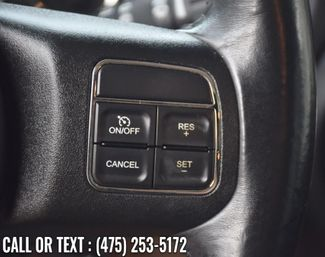 2014 Jeep Wrangler Unlimited Sahara Waterbury, Connecticut 24