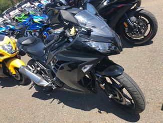 2014 Kawasaki Ninja 300 ABS  | Little Rock, AR | Great American Auto, LLC in Little Rock AR AR
