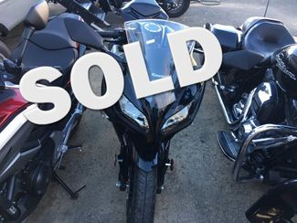 2014 Kawasaki Ninja® 300 ABS - John Gibson Auto Sales Hot Springs in Hot Springs Arkansas