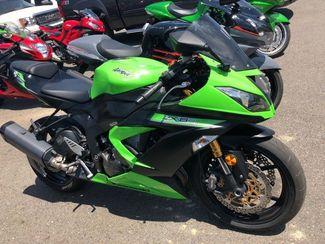 2014 Kawasaki Ninja  | Little Rock, AR | Great American Auto, LLC in Little Rock AR AR