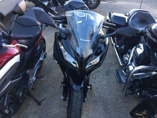 2014 Kawasaki Ninja® 300 ABS   Little Rock, AR   Great American Auto, LLC in Little Rock AR AR