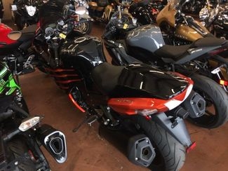 2014 Kawasaki Ninja® ZX™-14 ABS | Little Rock, AR | Great American Auto, LLC in Little Rock AR AR