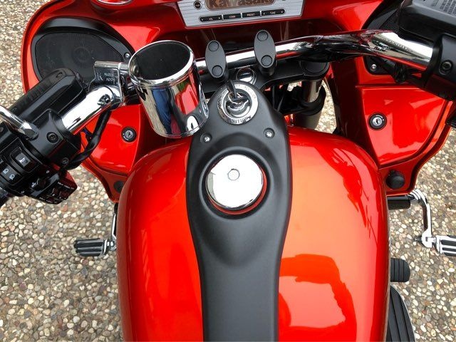 2014 Kawasaki Vulcan Vaquero Special Edition ABS in McKinney, TX 75070