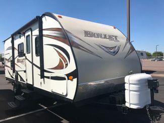 2014 Keystone Bullet 212RBS  in Surprise-Mesa-Phoenix AZ