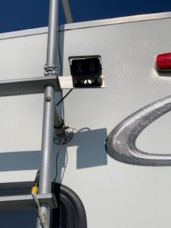 2014 Keystone Cougar 32 RES 3 Slides   city FL  Manatee RV  in Palmetto, FL